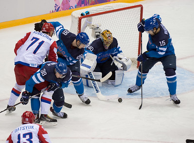 finland-russia 19.2 ice hockey_Sochi2014_date19.02.2014_time16:44