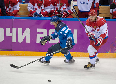 finland-russia 19.2 ice hockey_Sochi2014_date19.02.2014_time16:56