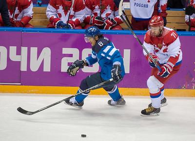finland-russia 19.2 ice hockey_Sochi2014_date19.02.2014_time16:56
