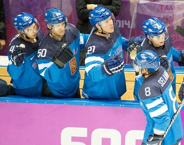 finland-russia 19.2 ice hockey_Sochi2014_date19.02.2014_time17:06
