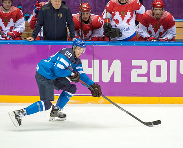 finland-russia 19.2 ice hockey_Sochi2014_date19.02.2014_time18:38