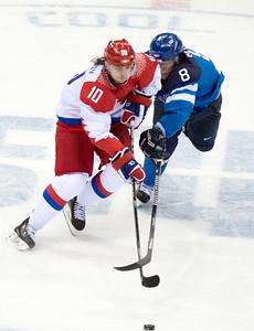 finland-russia 19.2 ice hockey_Sochi2014_date19.02.2014_time17:51