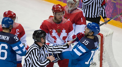 finland-russia 19.2 ice hockey_Sochi2014_date19.02.2014_time17:01