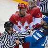 finland-russia 19.2 ice hockey_Sochi2014_date19.02.2014_time17:01