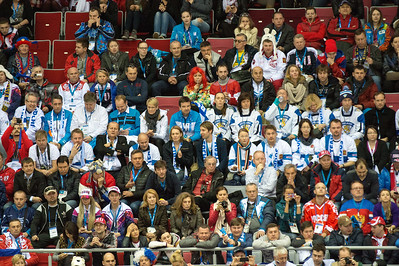 finland-russia 19.2 ice hockey_Sochi2014_date19.02.2014_time18:11