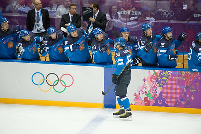 finland-russia 19.2 ice hockey_Sochi2014_date19.02.2014_time16:52