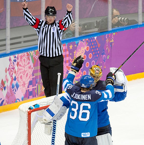 finland-russia 19.2 ice hockey_Sochi2014_date19.02.2014_time18:45
