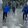 _Sochi2014_date20.02.2014_time12:27