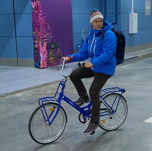 _Sochi2014_date20.02.2014_time12:24