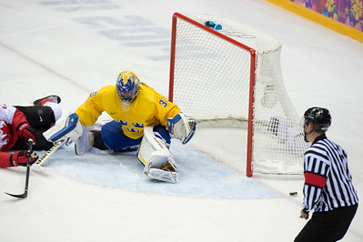 23.2 sweden-kanada ice hockey final_Sochi2014_date23.02.2014_time16:15