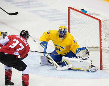 23.2 sweden-kanada ice hockey final_Sochi2014_date23.02.2014_time16:12