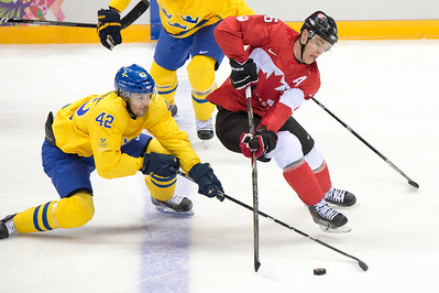 23.2 sweden-kanada ice hockey final_Sochi2014_date23.02.2014_time16:14