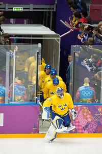 23.2 sweden-kanada ice hockey final_Sochi2014_date23.02.2014_time16:09