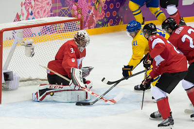 23.2 sweden-kanada ice hockey final_Sochi2014_date23.02.2014_time16:16