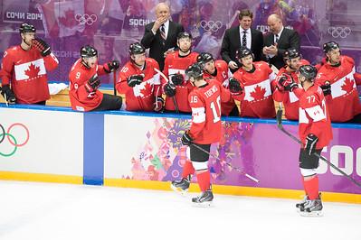 23.2 sweden-kanada ice hockey final_Sochi2014_date23.02.2014_time16:30
