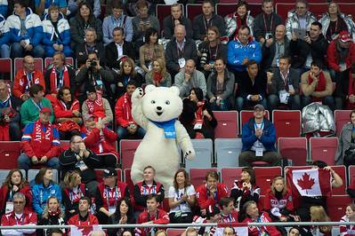 23.2 sweden-kanada ice hockey final_Sochi2014_date23.02.2014_time16:24