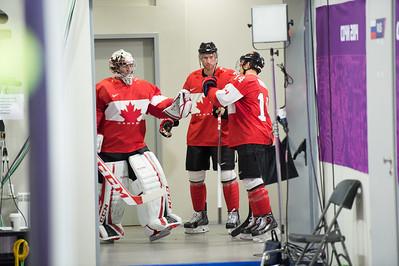 23.2 sweden-kanada ice hockey final_Sochi2014_date23.02.2014_time15:31