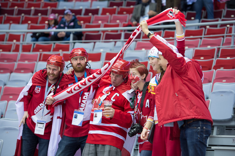 23.2 sweden-kanada ice hockey final_Sochi2014_date23.02.2014_time15:30