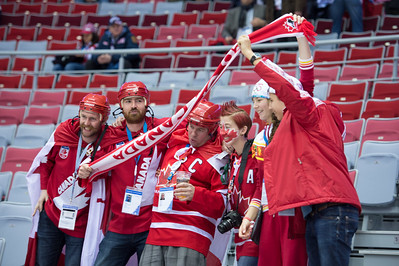 23.2 sweden-canada ice hockey final