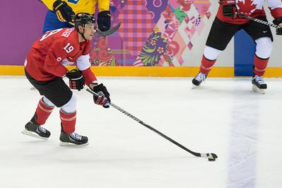 23.2 sweden-kanada ice hockey final_Sochi2014_date23.02.2014_time16:22