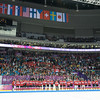 23.2 sweden-kanada ice hockey final_Sochi2014_date23.02.2014_time18:29