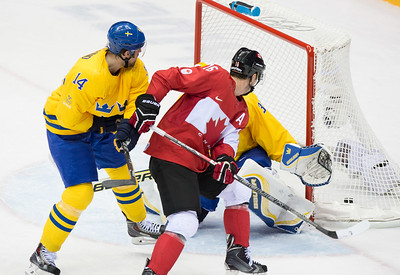 23.2 sweden-kanada ice hockey final_Sochi2014_date23.02.2014_time16:30