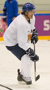 _Sochi2014_date18.02.2014_time17:08