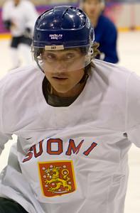 _Sochi2014_date18.02.2014_time15:07