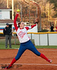 HHA Girls Softball 3-6-2012 ***THIS GALLERY HAS CLOSED*** please contact WTP : WATER MARK DOES NOT SHOW ON ANY PURCHASED PICTURE.