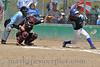 Softball St Playoff 2010-0575-F035