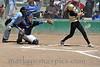 Softball St Playoff 2010-0562-F022