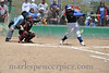 Softball St Playoff 2010-0569-F029