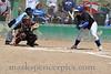 Softball St Playoff 2010-0568-F028