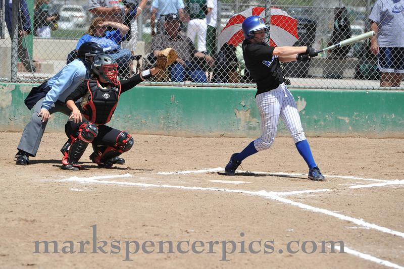 Softball St Playoff 2010-0546-F008