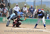 Softball St Playoff 2010-0567-F027