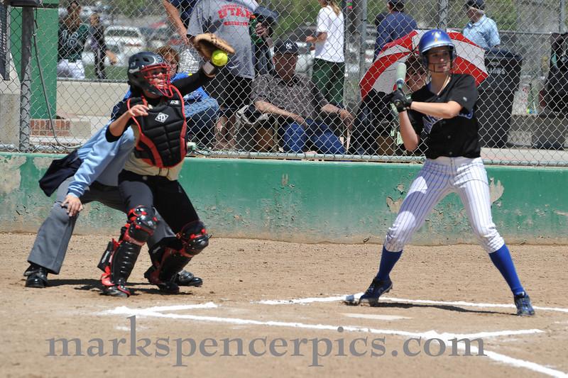 Softball St Playoff 2010-0545-F007