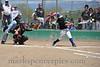 Softball St Playoff 2010-0578-F038