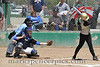 Softball St Playoff 2010-0566-F026