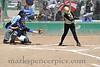 Softball St Playoff 2010-0565-F025
