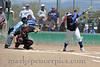 Softball St Playoff 2010-0572-F032