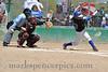Softball St Playoff 2010-0577-F037