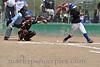 Softball St Playoff 2010-0579-F039