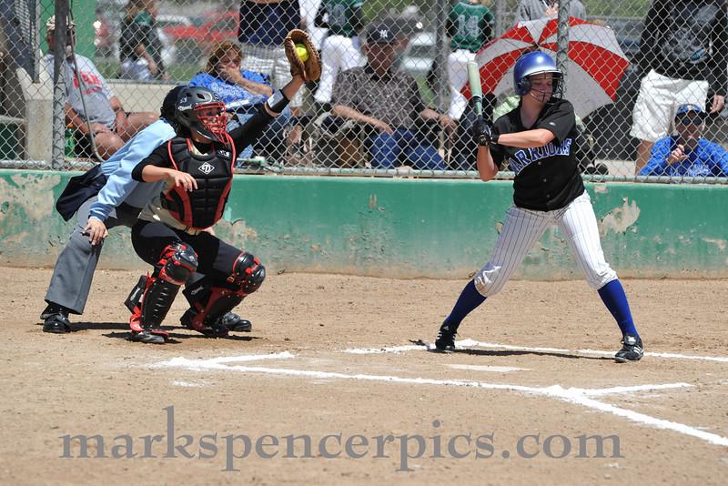 Softball St Playoff 2010-0547-F009