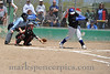 Softball St Playoff 2010-0570-F030