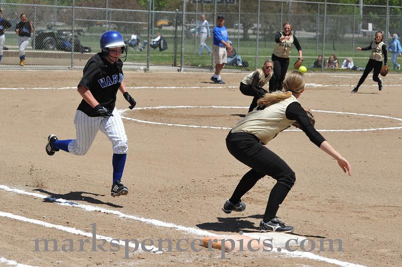 Softball St Playoff 2010-0552-F012