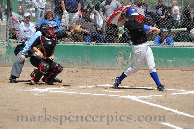 Softball St Playoff 2010-0560-F020