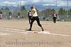 Softball St Playoff 2010-0580-F040