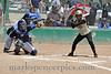 Softball St Playoff 2010-0564-F024
