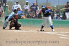 Softball St Playoff 2010-0571-F031