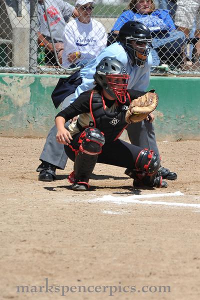 Softball St Playoff 2010-0559-F019